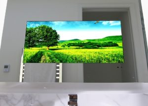 featured-tv-tech