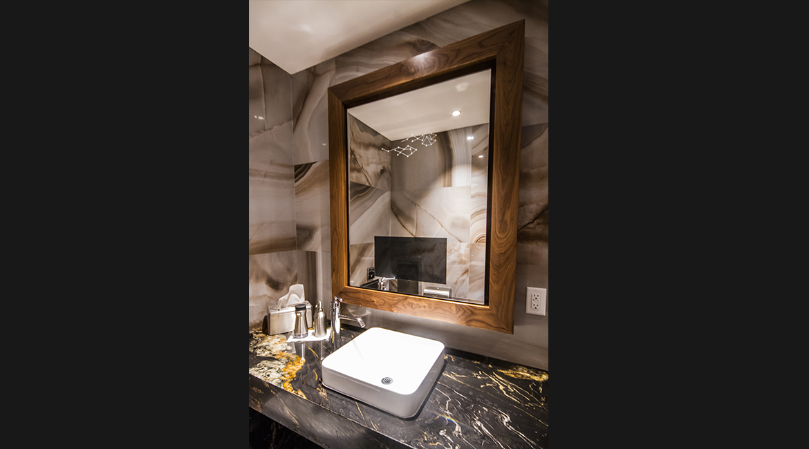 Photos of custom sized mirrors 28 images large floor for Custom size mirrors bathrooms