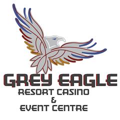 GREY-EAGLE