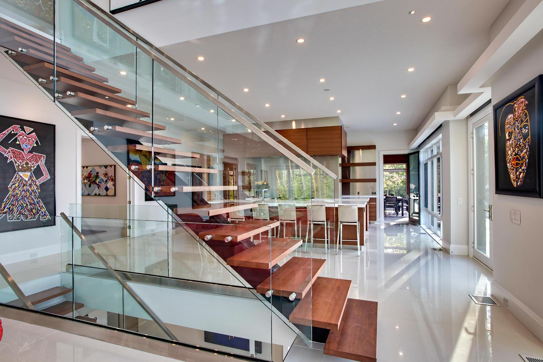 Zarum Estate Design Lumidesign