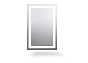 Jen-Frontal-View-1.24.19
