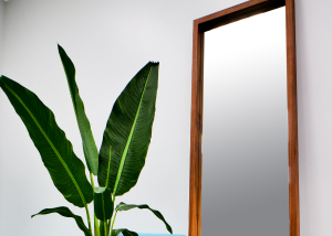 featured-img-full-length-mirror